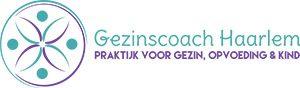 Gezinscoach Haarlem