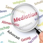 mediation vergrootglas