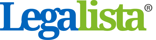 legalista-logo